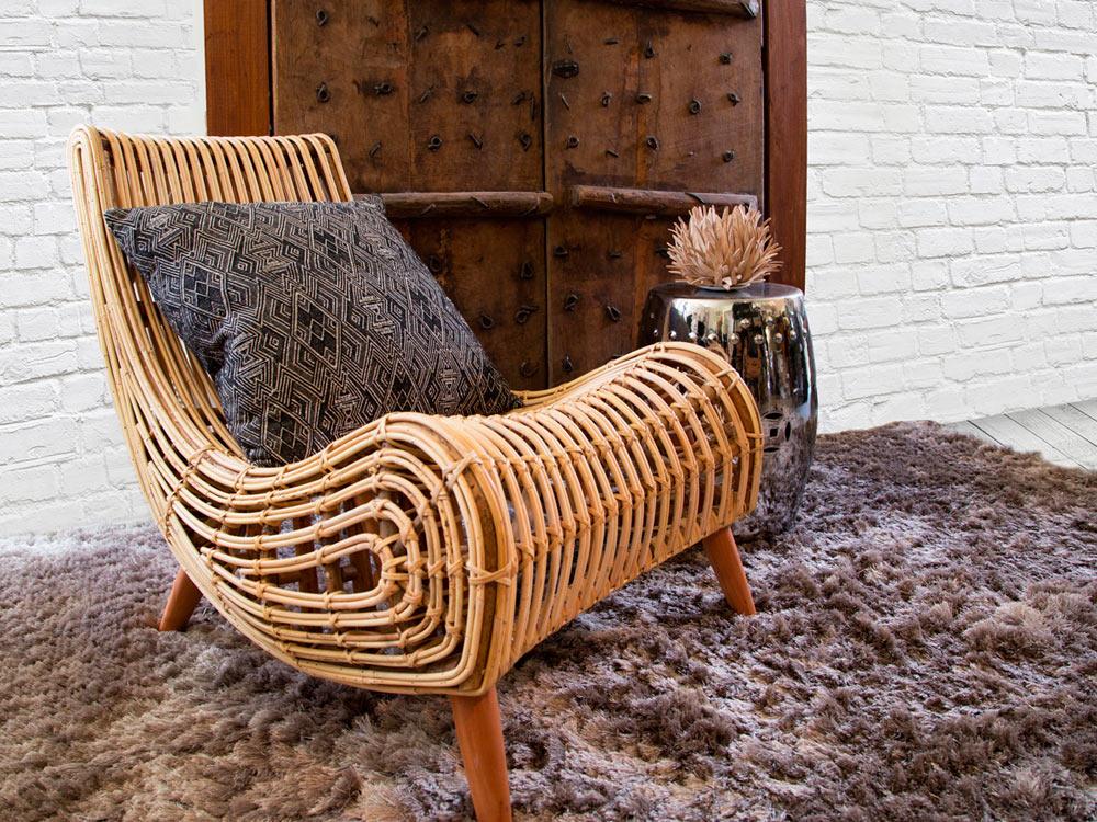 Savannen Interiør - Møbler med spennende design