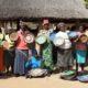 Fairtrade-kurver I-love-my-basket-bærekraftige-fairtrade-afrikanske-kurver-fra-Zimbabwe